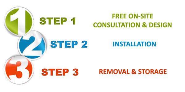 3-step-lush-xmas